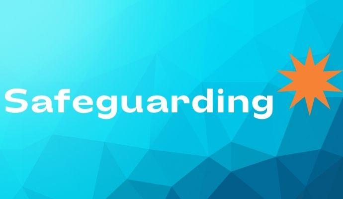Course Image Safeguarding